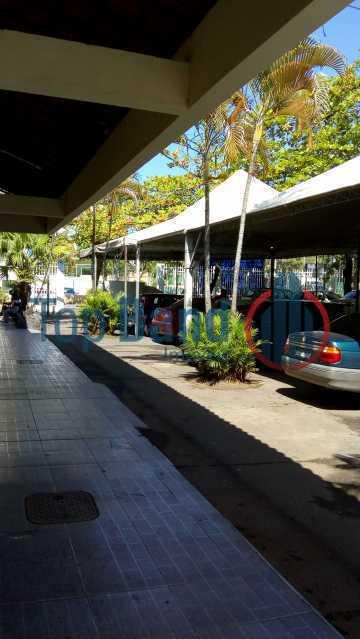 11730_G1535641646 - Sala Comercial 80m² para alugar Vargem Pequena, Rio de Janeiro - R$ 1.500 - TISL00128 - 5