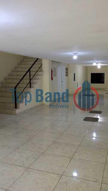 11730_G1535641846 - Sala Comercial 80m² para alugar Vargem Pequena, Rio de Janeiro - R$ 1.500 - TISL00128 - 6