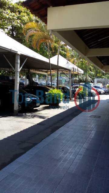 11730_G1535641858 - Sala Comercial 80m² para alugar Vargem Pequena, Rio de Janeiro - R$ 1.500 - TISL00128 - 8