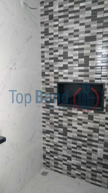 20 - Casa em Condomínio 2 quartos à venda Vargem Grande, Rio de Janeiro - R$ 450.000 - TICN20019 - 21