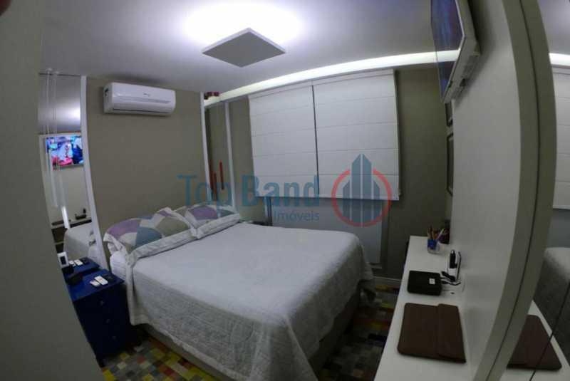 IMG-20200710-WA0069 - Apartamento à venda Avenida das Américas,Recreio dos Bandeirantes, Rio de Janeiro - R$ 433.650 - TIAP20448 - 13