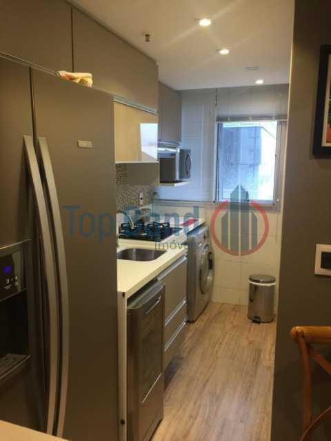 IMG-20200710-WA0070 - Apartamento à venda Avenida das Américas,Recreio dos Bandeirantes, Rio de Janeiro - R$ 433.650 - TIAP20448 - 19