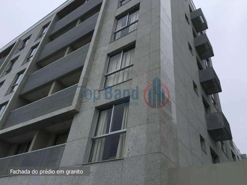 IMG-20200710-WA0073 - Apartamento à venda Avenida das Américas,Recreio dos Bandeirantes, Rio de Janeiro - R$ 433.650 - TIAP20448 - 7