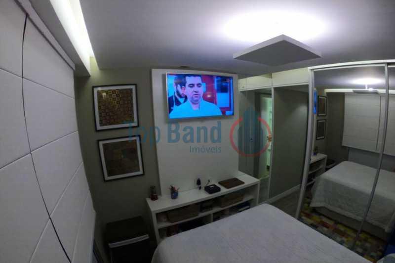 IMG-20200710-WA0074 - Apartamento à venda Avenida das Américas,Recreio dos Bandeirantes, Rio de Janeiro - R$ 433.650 - TIAP20448 - 12