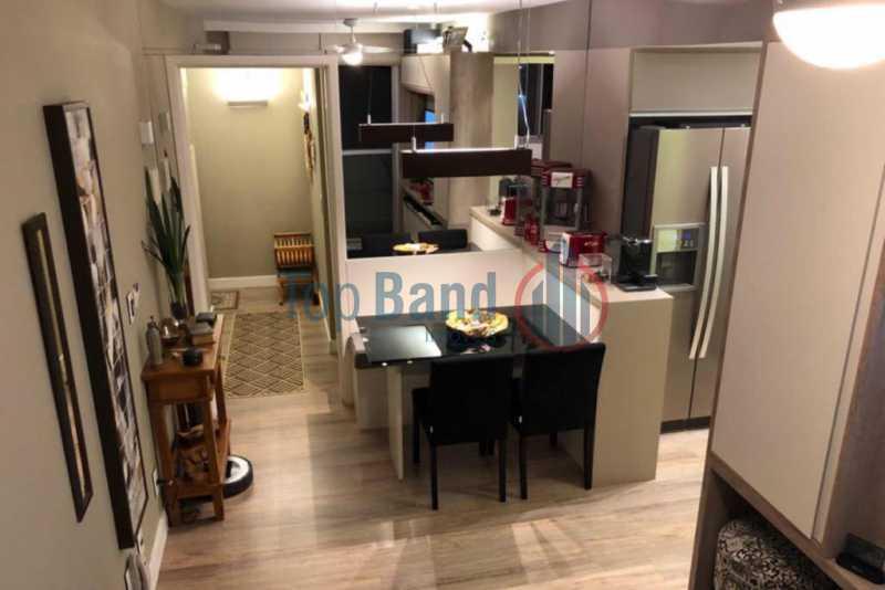IMG-20200710-WA0078 - Apartamento à venda Avenida das Américas,Recreio dos Bandeirantes, Rio de Janeiro - R$ 433.650 - TIAP20448 - 9