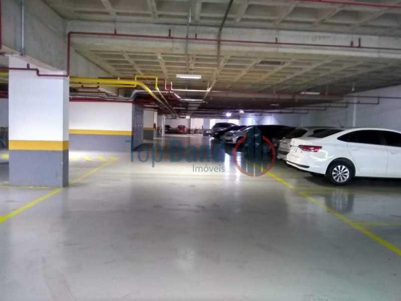 IMG-20200710-WA0080 - Apartamento à venda Avenida das Américas,Recreio dos Bandeirantes, Rio de Janeiro - R$ 433.650 - TIAP20448 - 20