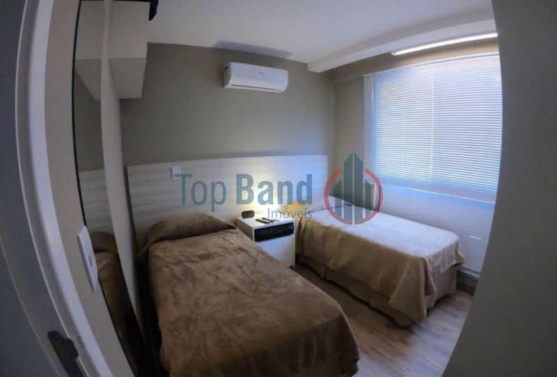 IMG-20200710-WA0081 - Apartamento à venda Avenida das Américas,Recreio dos Bandeirantes, Rio de Janeiro - R$ 433.650 - TIAP20448 - 16