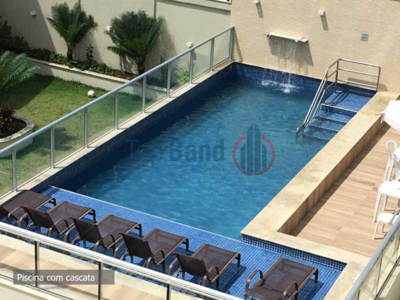IMG-20200710-WA0084 - Apartamento à venda Avenida das Américas,Recreio dos Bandeirantes, Rio de Janeiro - R$ 433.650 - TIAP20448 - 22