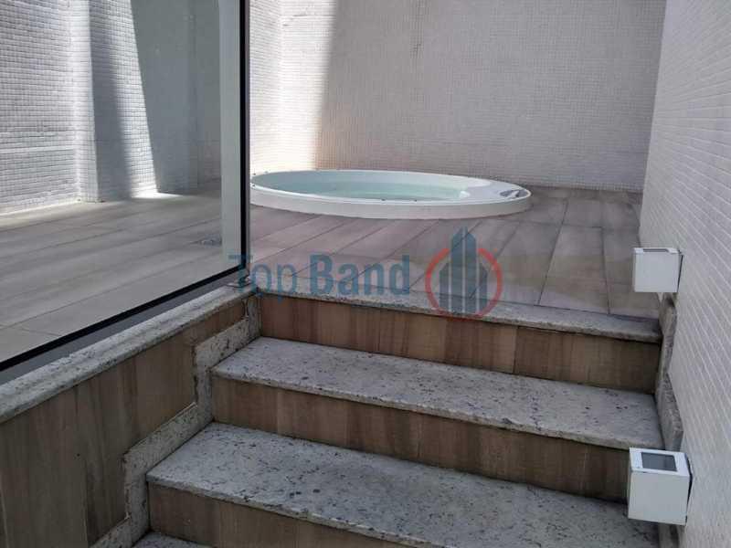IMG-20200710-WA0090 - Apartamento à venda Avenida das Américas,Recreio dos Bandeirantes, Rio de Janeiro - R$ 433.650 - TIAP20448 - 26