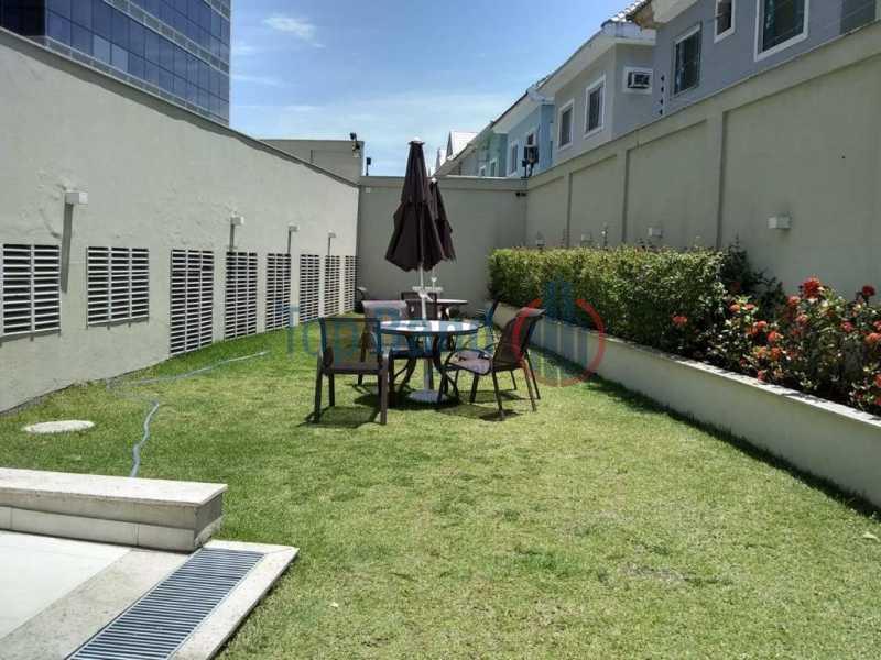IMG-20200710-WA0092 - Apartamento à venda Avenida das Américas,Recreio dos Bandeirantes, Rio de Janeiro - R$ 433.650 - TIAP20448 - 27