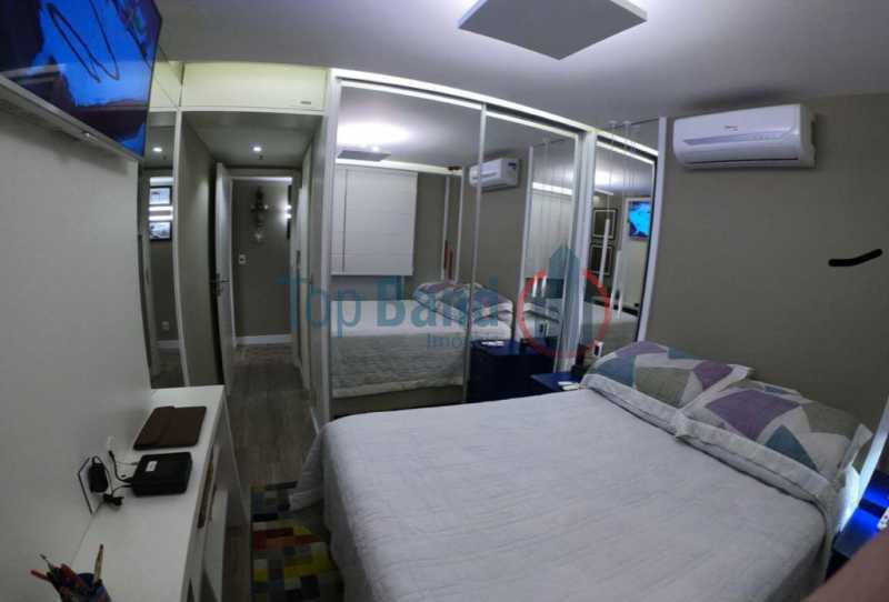 IMG-20200710-WA0067 - Apartamento à venda Avenida das Américas,Recreio dos Bandeirantes, Rio de Janeiro - R$ 433.650 - TIAP20448 - 11