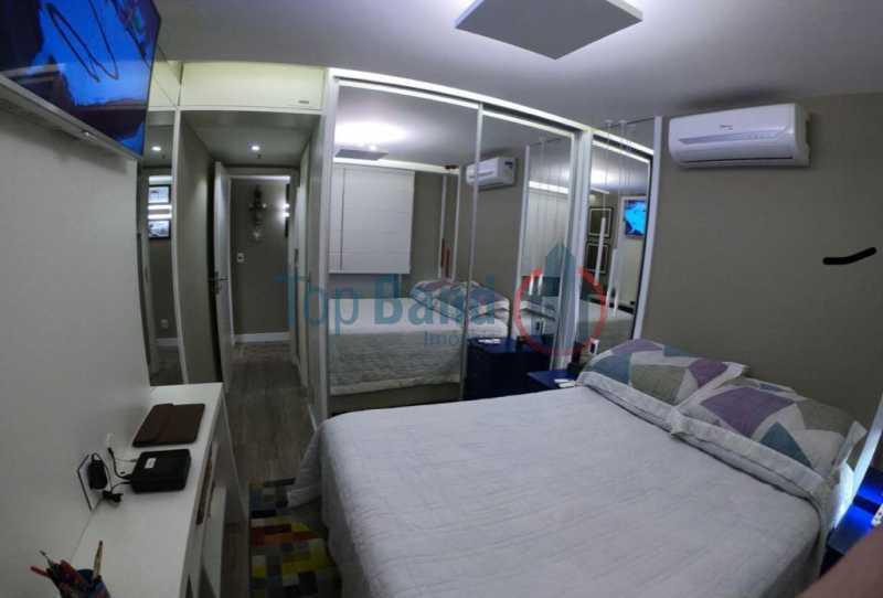 IMG-20200710-WA0067 - Apartamento à venda Avenida das Américas,Recreio dos Bandeirantes, Rio de Janeiro - R$ 433.650 - TIAP20448 - 14