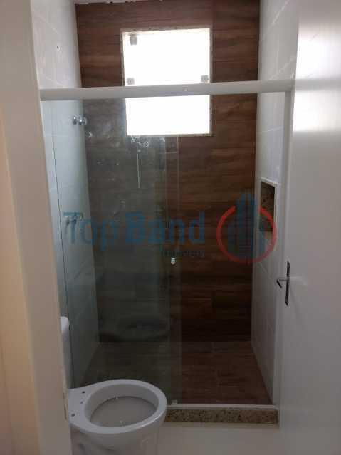 3aeff96a-13fc-48ec-9d72-0764a5 - Casa em Condomínio à venda Rua Lagoa Bonita,Vargem Grande, Rio de Janeiro - R$ 650.000 - TICN30082 - 17
