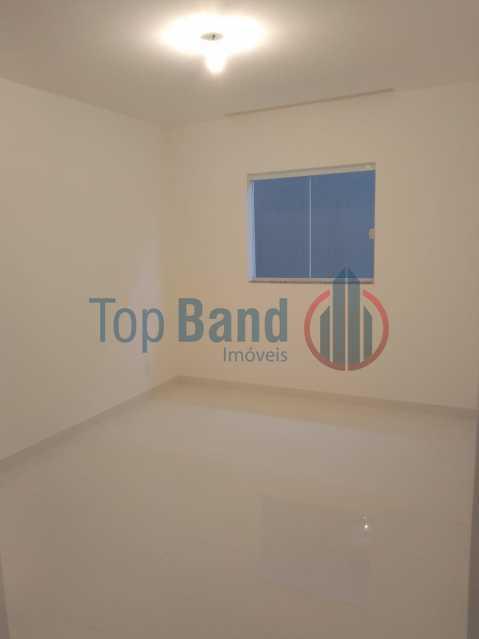 8def07ff-7bcf-43b8-af08-12390e - Casa em Condomínio à venda Rua Lagoa Bonita,Vargem Grande, Rio de Janeiro - R$ 650.000 - TICN30082 - 10