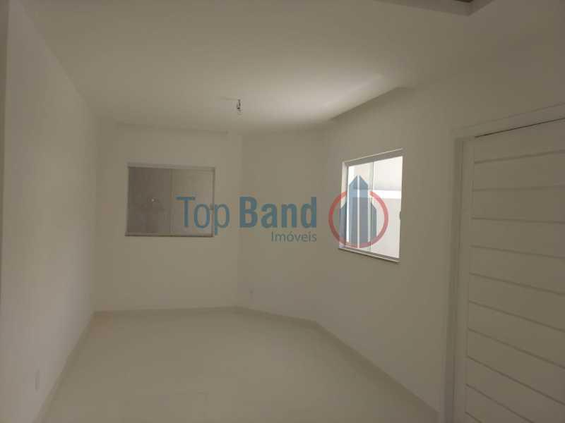 95feafdd-d90a-46f1-ba53-8fc782 - Casa em Condomínio à venda Rua Lagoa Bonita,Vargem Grande, Rio de Janeiro - R$ 650.000 - TICN30082 - 13
