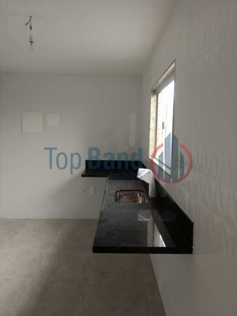 452c98d7-96b1-4cc5-9a19-f4f761 - Casa em Condomínio à venda Rua Lagoa Bonita,Vargem Grande, Rio de Janeiro - R$ 650.000 - TICN30082 - 15