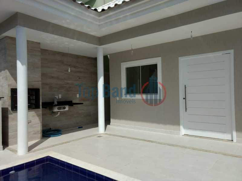 659da034-9859-4b95-b0ee-da99dc - Casa em Condomínio à venda Rua Lagoa Bonita,Vargem Grande, Rio de Janeiro - R$ 650.000 - TICN30082 - 4