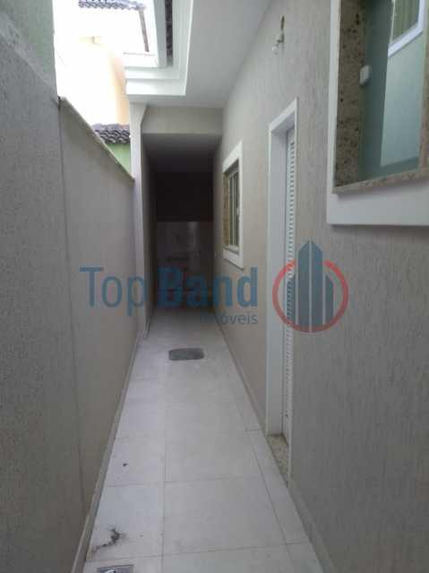 071565be-34ee-4a93-a13c-380032 - Casa em Condomínio à venda Rua Lagoa Bonita,Vargem Grande, Rio de Janeiro - R$ 650.000 - TICN30082 - 19