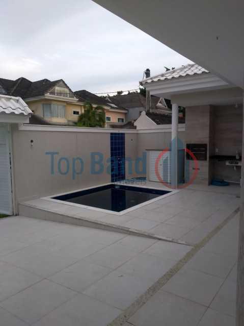 ab1ec319-303c-4201-8c24-864fec - Casa em Condomínio à venda Rua Lagoa Bonita,Vargem Grande, Rio de Janeiro - R$ 650.000 - TICN30082 - 21