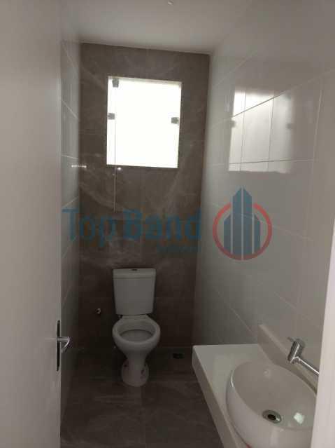 dbe71ae6-6e82-4e7d-869e-ebe49f - Casa em Condomínio à venda Rua Lagoa Bonita,Vargem Grande, Rio de Janeiro - R$ 650.000 - TICN30082 - 27