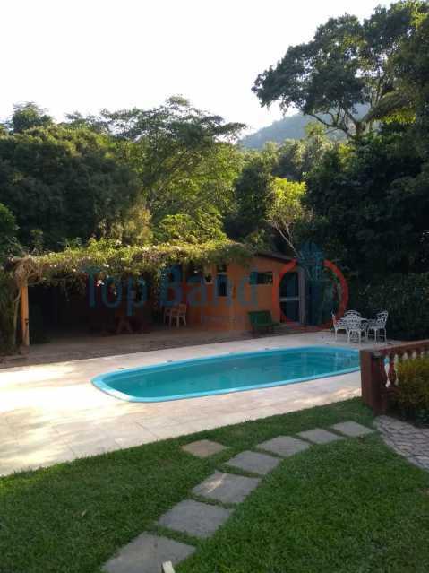 00c77c78-3ca7-4d8f-b9e0-8b5c38 - Casa à venda Estrada da Toca Grande,Guaratiba, Rio de Janeiro - R$ 950.000 - TICA20007 - 3