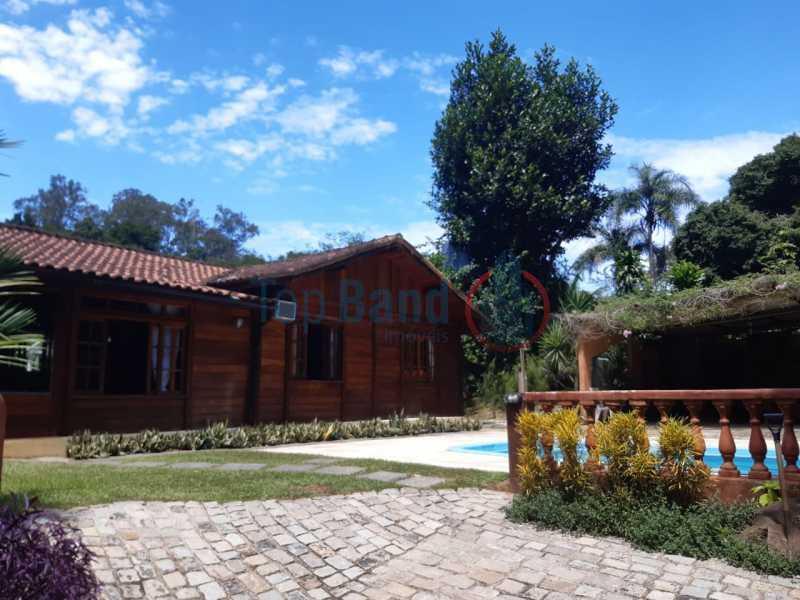 38d567e8-e44b-487a-bd4d-266938 - Casa à venda Estrada da Toca Grande,Guaratiba, Rio de Janeiro - R$ 950.000 - TICA20007 - 11