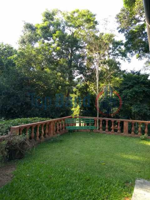 73ee8a04-cb55-4b05-808d-fe11b3 - Casa à venda Estrada da Toca Grande,Guaratiba, Rio de Janeiro - R$ 950.000 - TICA20007 - 13