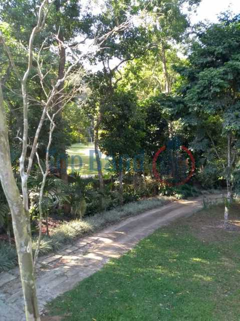 889ba310-e077-4638-9af2-2bb4c4 - Casa à venda Estrada da Toca Grande,Guaratiba, Rio de Janeiro - R$ 950.000 - TICA20007 - 16