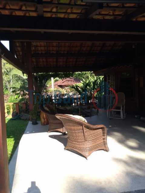 999a8cfa-856c-4a47-bb72-ac3396 - Casa à venda Estrada da Toca Grande,Guaratiba, Rio de Janeiro - R$ 950.000 - TICA20007 - 18