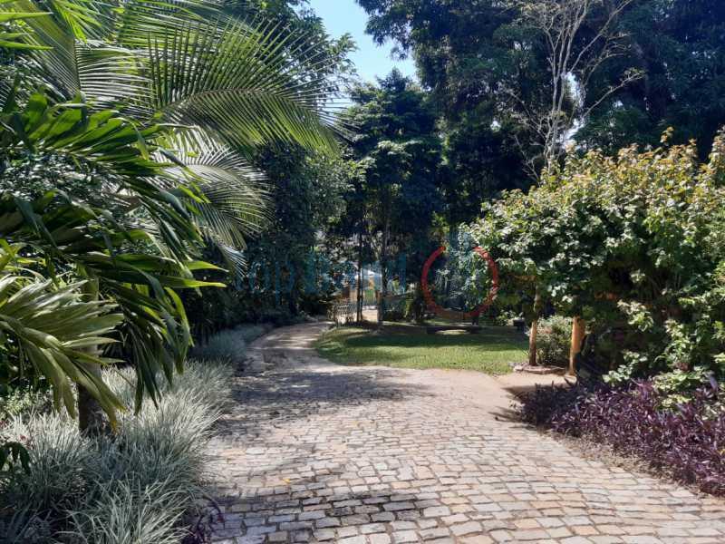66629a8f-2ce2-48b2-8a51-e0f30a - Casa à venda Estrada da Toca Grande,Guaratiba, Rio de Janeiro - R$ 950.000 - TICA20007 - 20