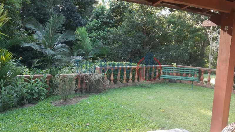 831637e9-e5d2-4ed4-87af-a310e2 - Casa à venda Estrada da Toca Grande,Guaratiba, Rio de Janeiro - R$ 950.000 - TICA20007 - 22