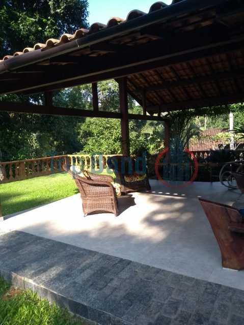 c0564d57-4dcf-4303-898f-2c0fbf - Casa à venda Estrada da Toca Grande,Guaratiba, Rio de Janeiro - R$ 950.000 - TICA20007 - 24