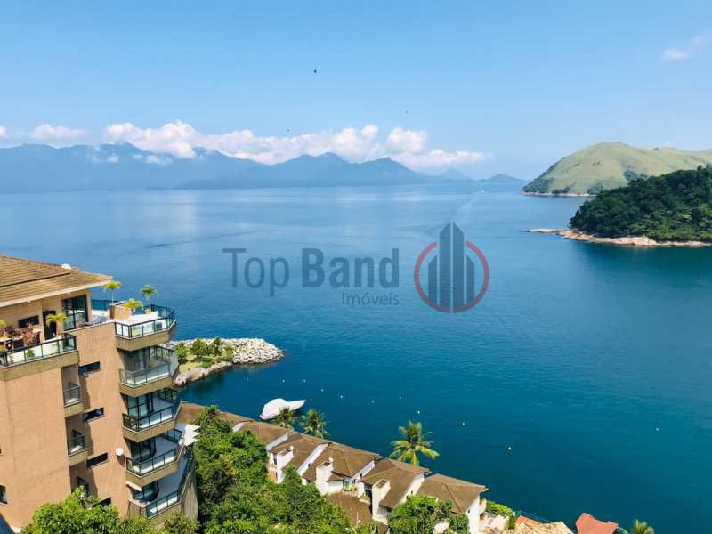 IMG-20200724-WA0150 - Porto Real Resort - TIAP20450 - 1