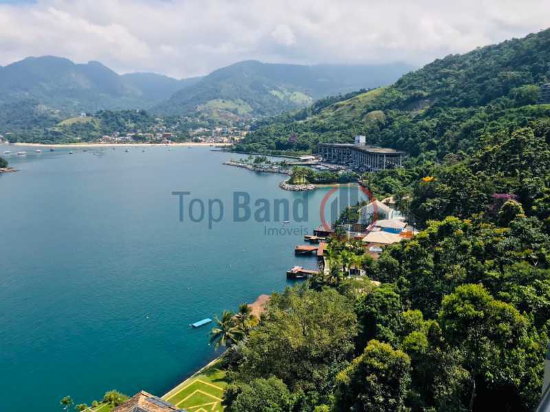 IMG-20200724-WA0161 - Porto Real Resort - TIAP20450 - 3