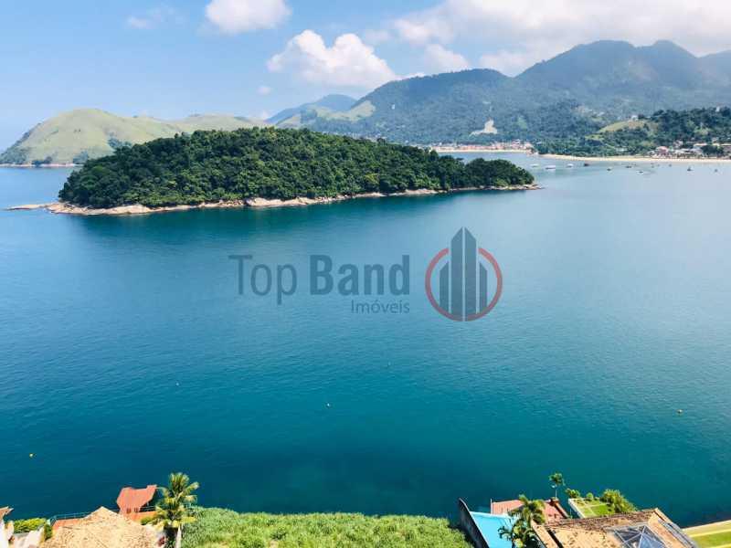 IMG-20200724-WA0163 - Porto Real Resort - TIAP20450 - 4