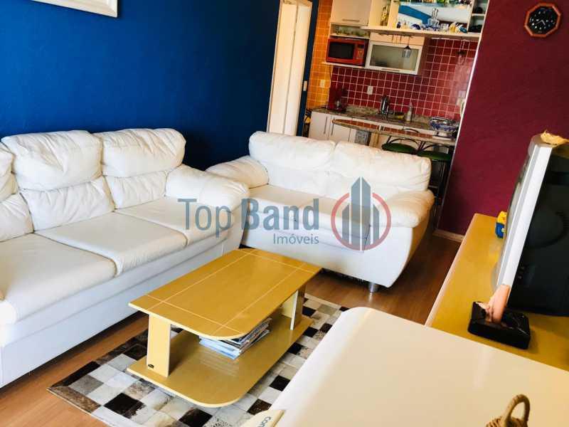 IMG-20200724-WA0151 - Porto Real Resort - TIAP20450 - 5