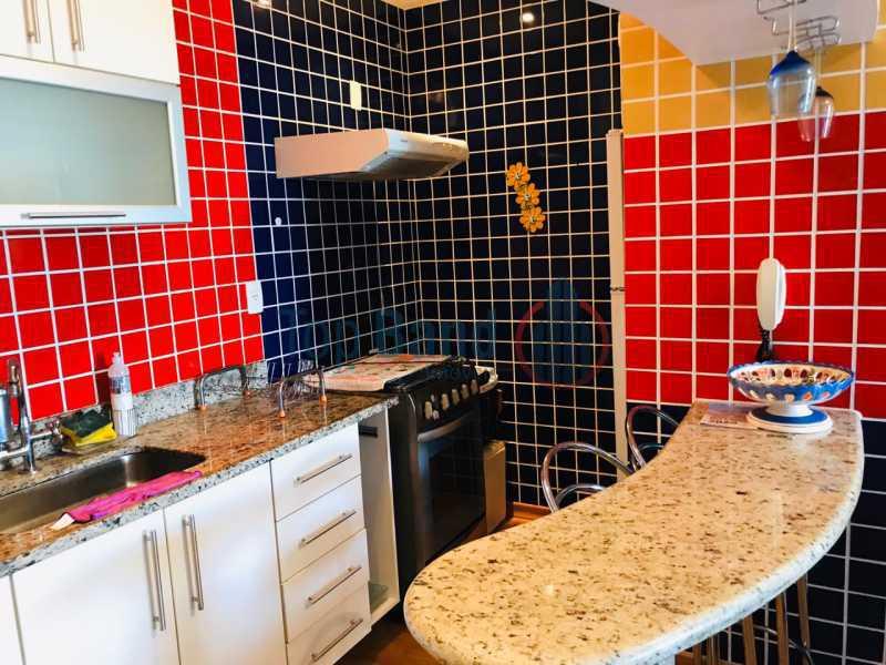 IMG-20200724-WA0152 - Porto Real Resort - TIAP20450 - 6