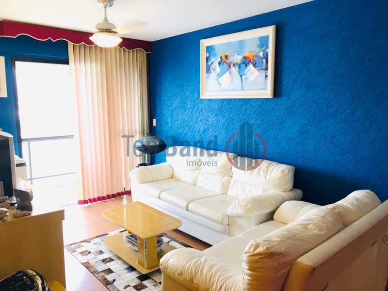 IMG-20200724-WA0153 - Porto Real Resort - TIAP20450 - 7
