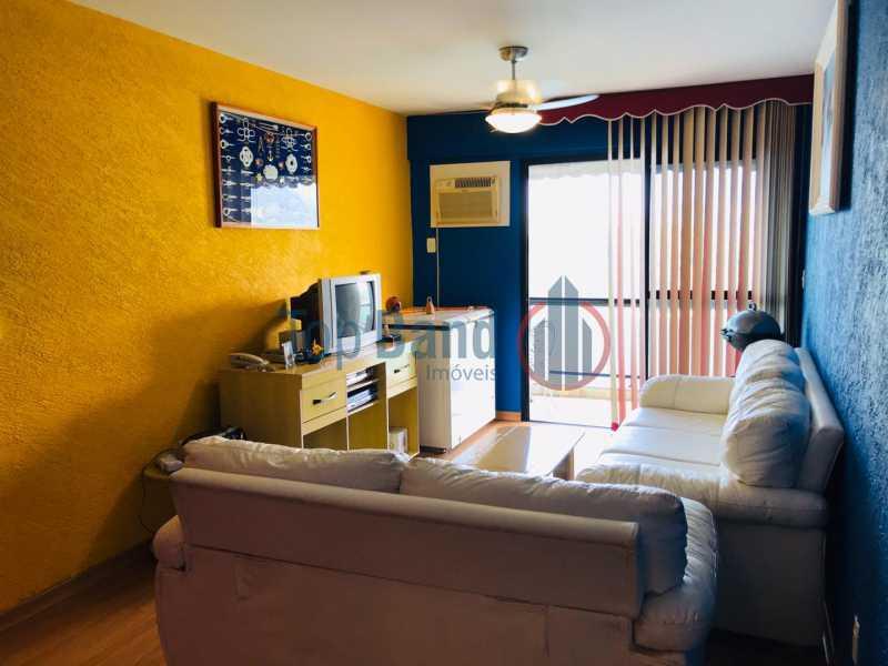IMG-20200724-WA0158 - Porto Real Resort - TIAP20450 - 8