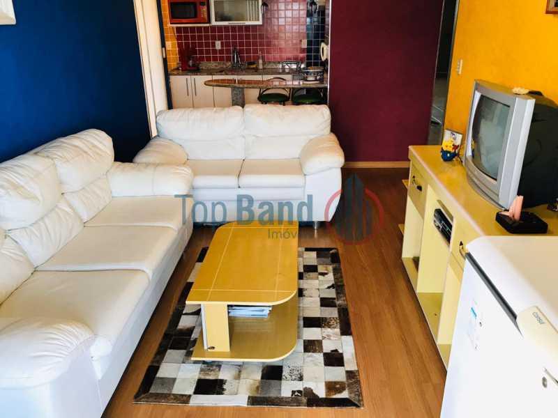 IMG-20200724-WA0159 - Porto Real Resort - TIAP20450 - 9