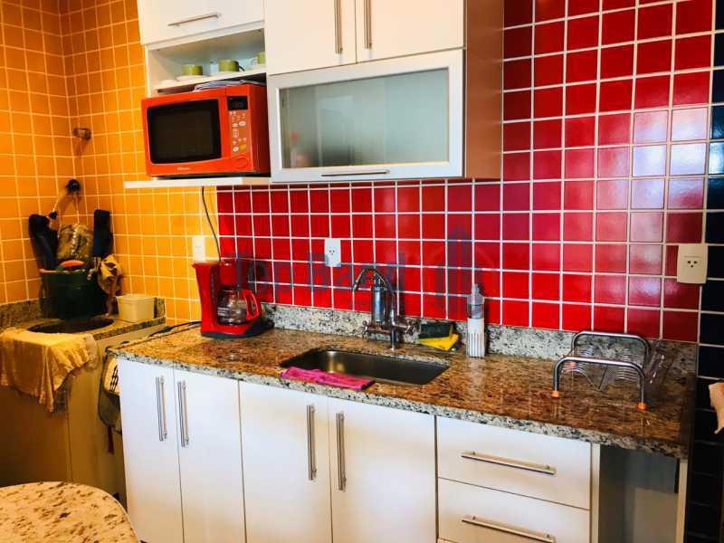 IMG-20200724-WA0160 - Porto Real Resort - TIAP20450 - 10