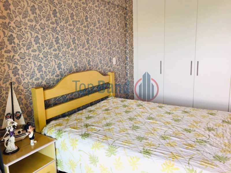 IMG-20200724-WA0168 - Porto Real Resort - TIAP20450 - 11