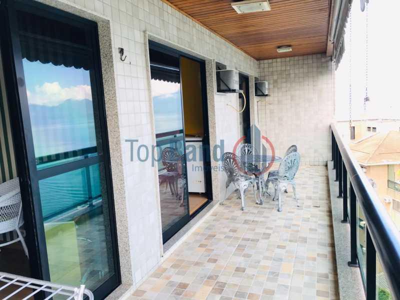 IMG-20200724-WA0169 - Porto Real Resort - TIAP20450 - 12