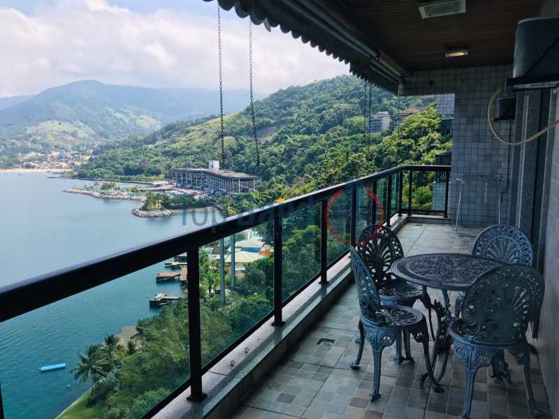 IMG-20200724-WA0156 - Porto Real Resort - TIAP20450 - 14