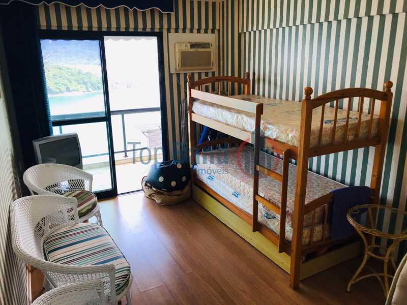IMG-20200724-WA0164 - Porto Real Resort - TIAP20450 - 15