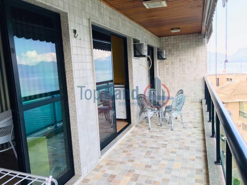 IMG-20200724-WA0157 - Porto Real Resort - TIAP20450 - 16