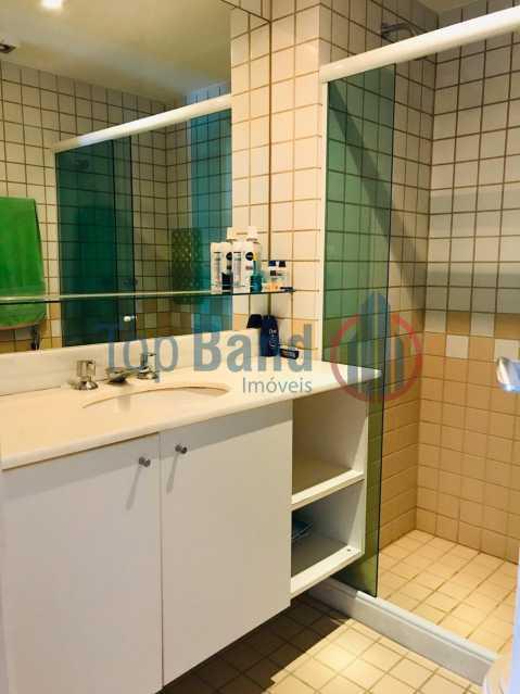IMG-20200724-WA0166 - Porto Real Resort - TIAP20450 - 17