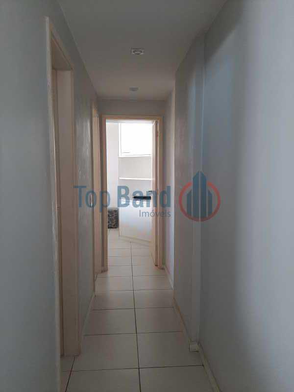 20200721_113137 - Apartamento à venda Avenida Canal Rio Cacambe,Vargem Pequena, Rio de Janeiro - R$ 290.000 - TIAP20451 - 8