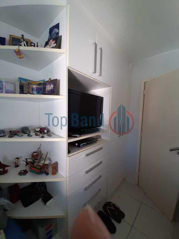 20200721_113302 1 - Apartamento à venda Avenida Canal Rio Cacambe,Vargem Pequena, Rio de Janeiro - R$ 290.000 - TIAP20451 - 12