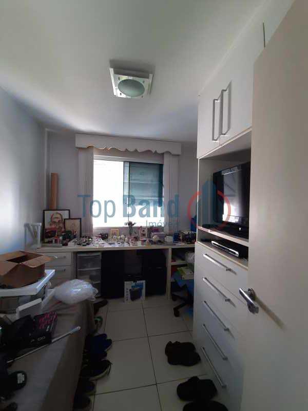 20200721_113322 - Apartamento à venda Avenida Canal Rio Cacambe,Vargem Pequena, Rio de Janeiro - R$ 290.000 - TIAP20451 - 14